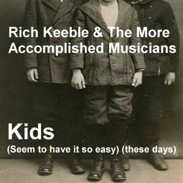 kids_DL