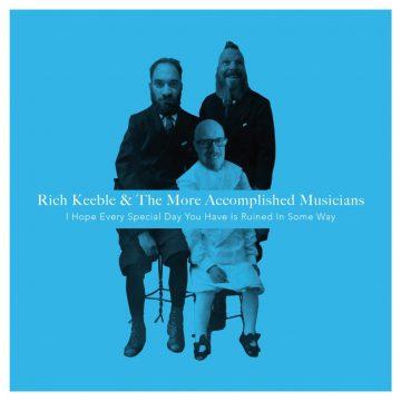 RKMAMS_Album2